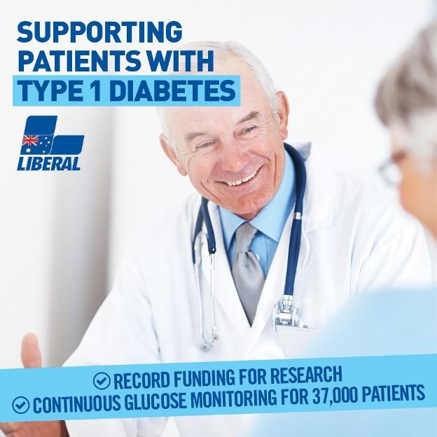 19x854-T1-Diabetes-(web).jpeg