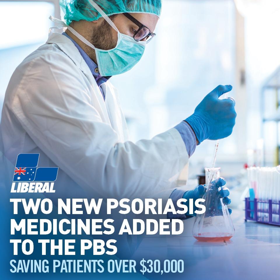 19x351-Psoriasis-PBS-Listing-(libs).jpeg