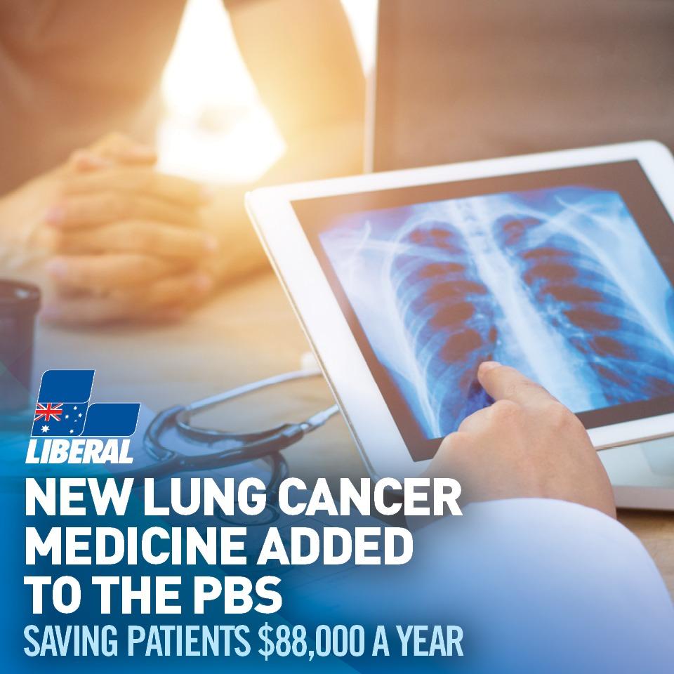 19x303-New-Lung-Cancer-Medicine-(libs).jpeg