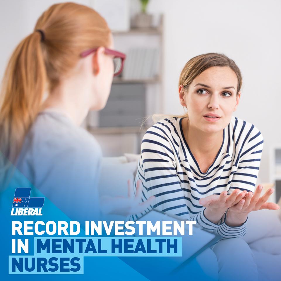 Mental Health Nurses (lib).png