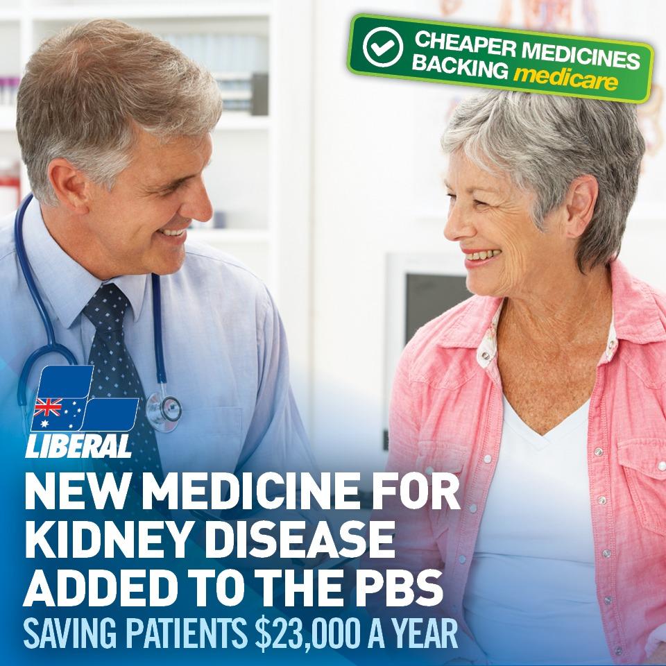 Kidney Disease PBS (lib).jpg