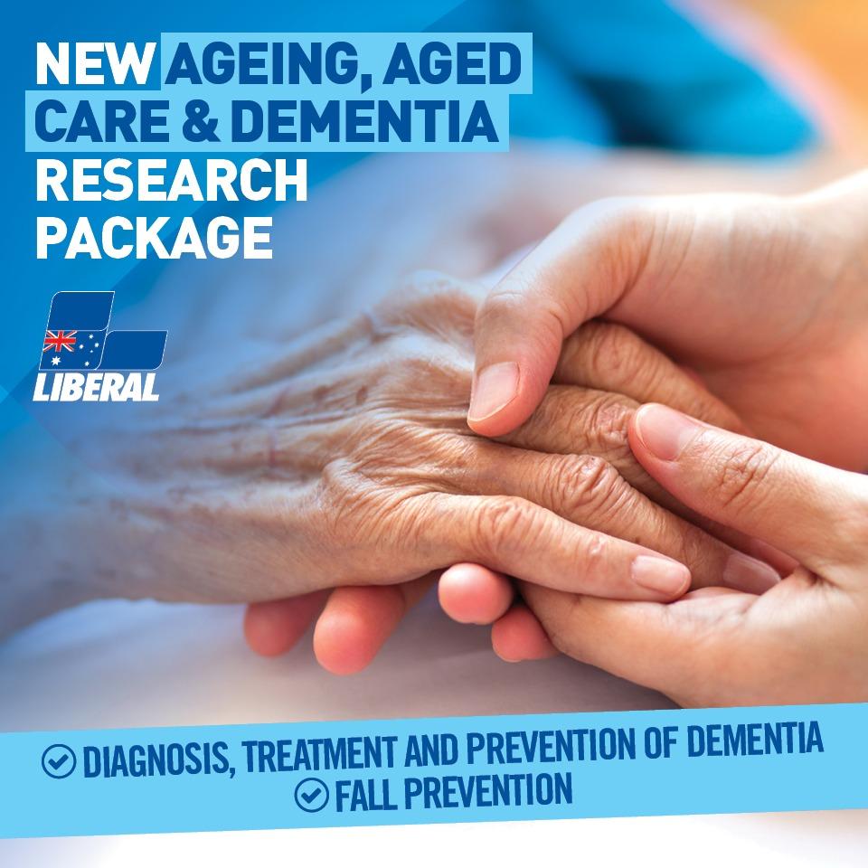 18x227-Dementia-and-ageing-medical-research-(lib).jpg