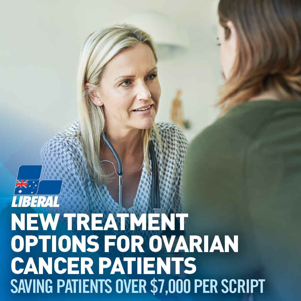 18x657-20181122_Hunt_New-PBS-Listings_Ovarian-Cancer1.png