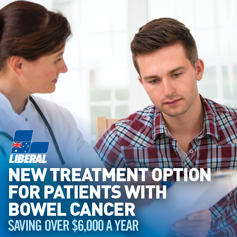 18x657-20181122_Hunt_New-PBS-Listings_Bowel-Cancer1.png