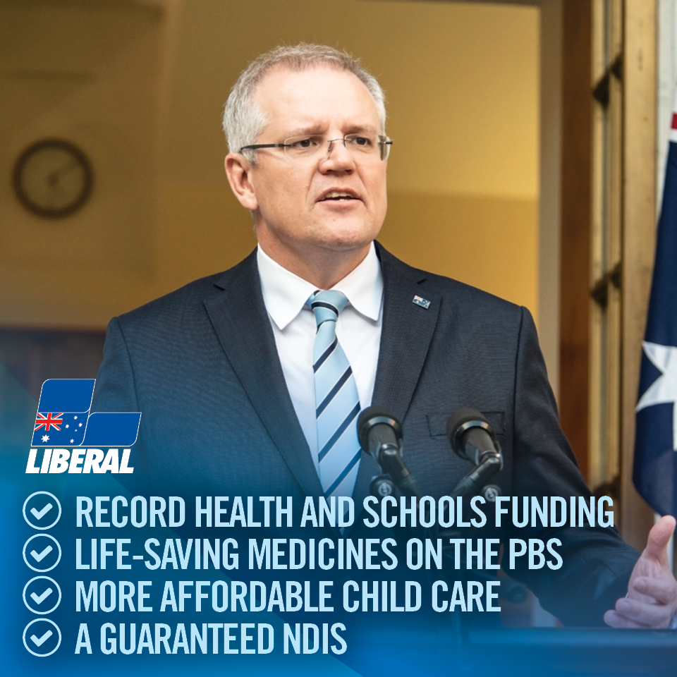 18x693-Morrison_Budget-Date1.png
