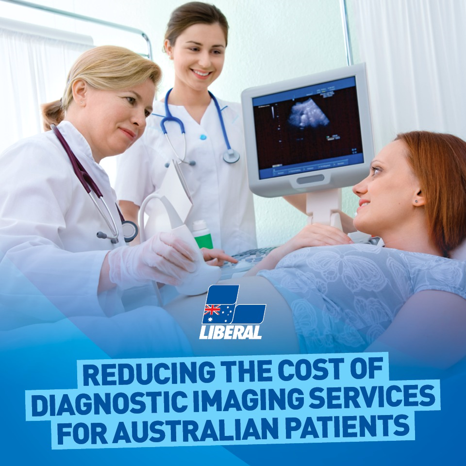 $200 MILLION TO REDUCE OUT OF POCKET COSTS FOR SCANS — Ken