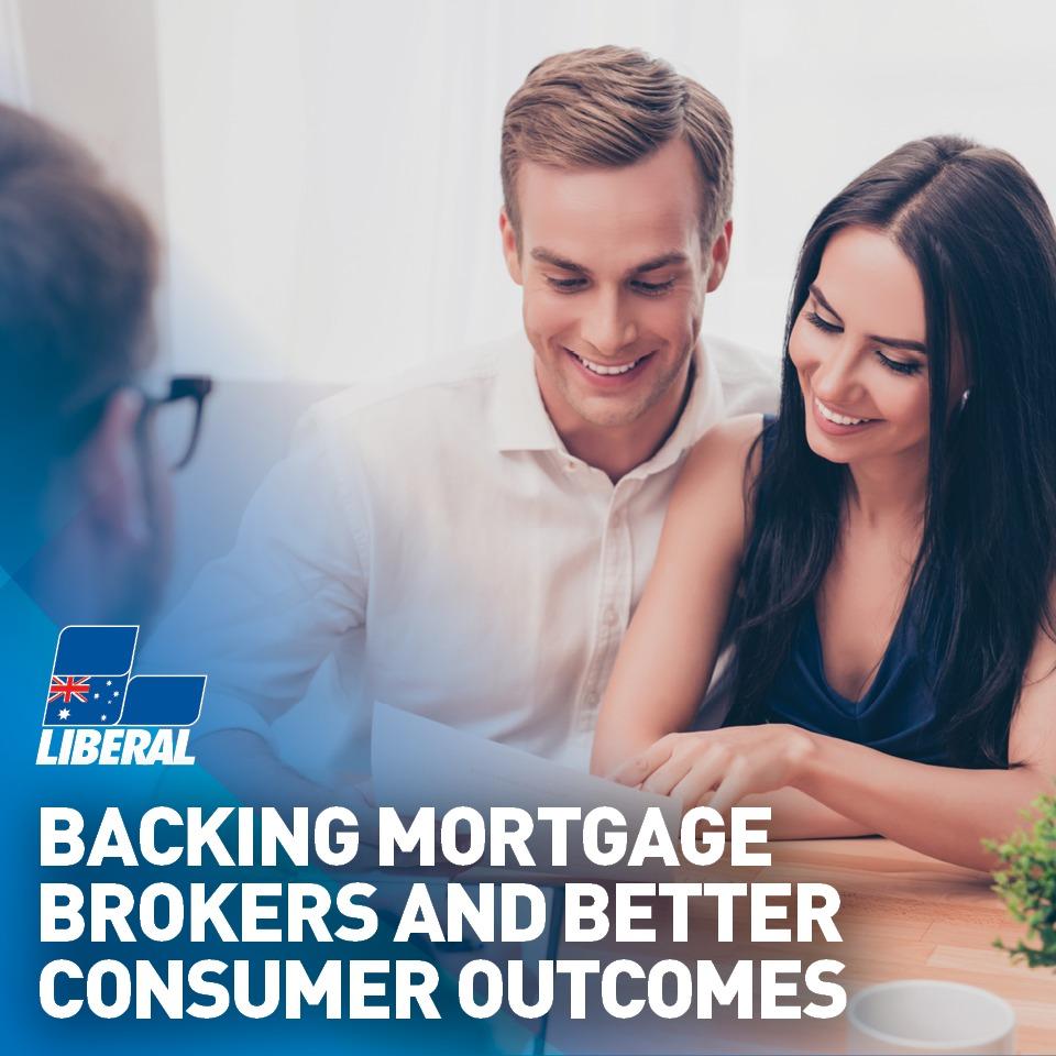 Backing Mortgage Brokers - LIB.jpg