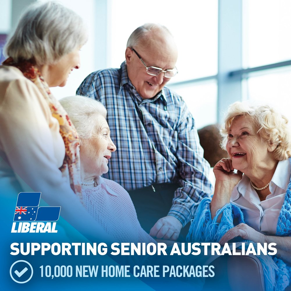 10000 home care packages - Liberal.jpg