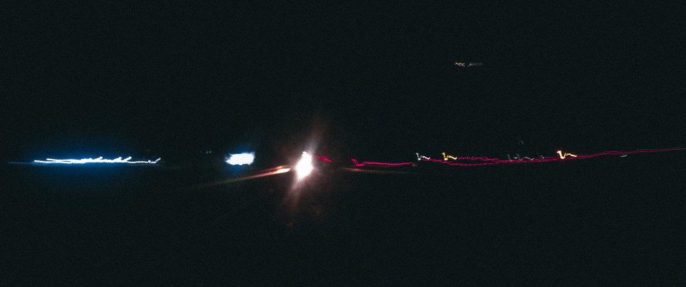 Lights 0-103.jpg