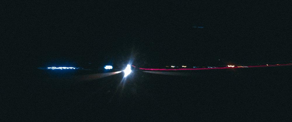 Lights 0-104.jpg