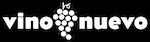 logo vn_2018 copy.png