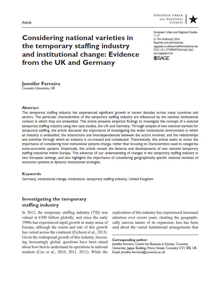 EURS paper jennifer ferreira temporary staffing industry.png