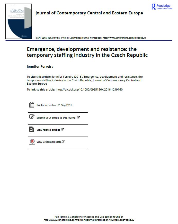 czech republic jennifer ferreira temporary staffing.png