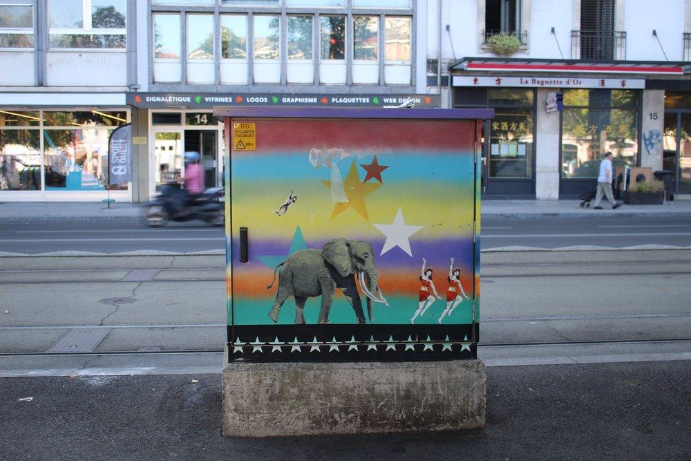 Geneva2.jpg