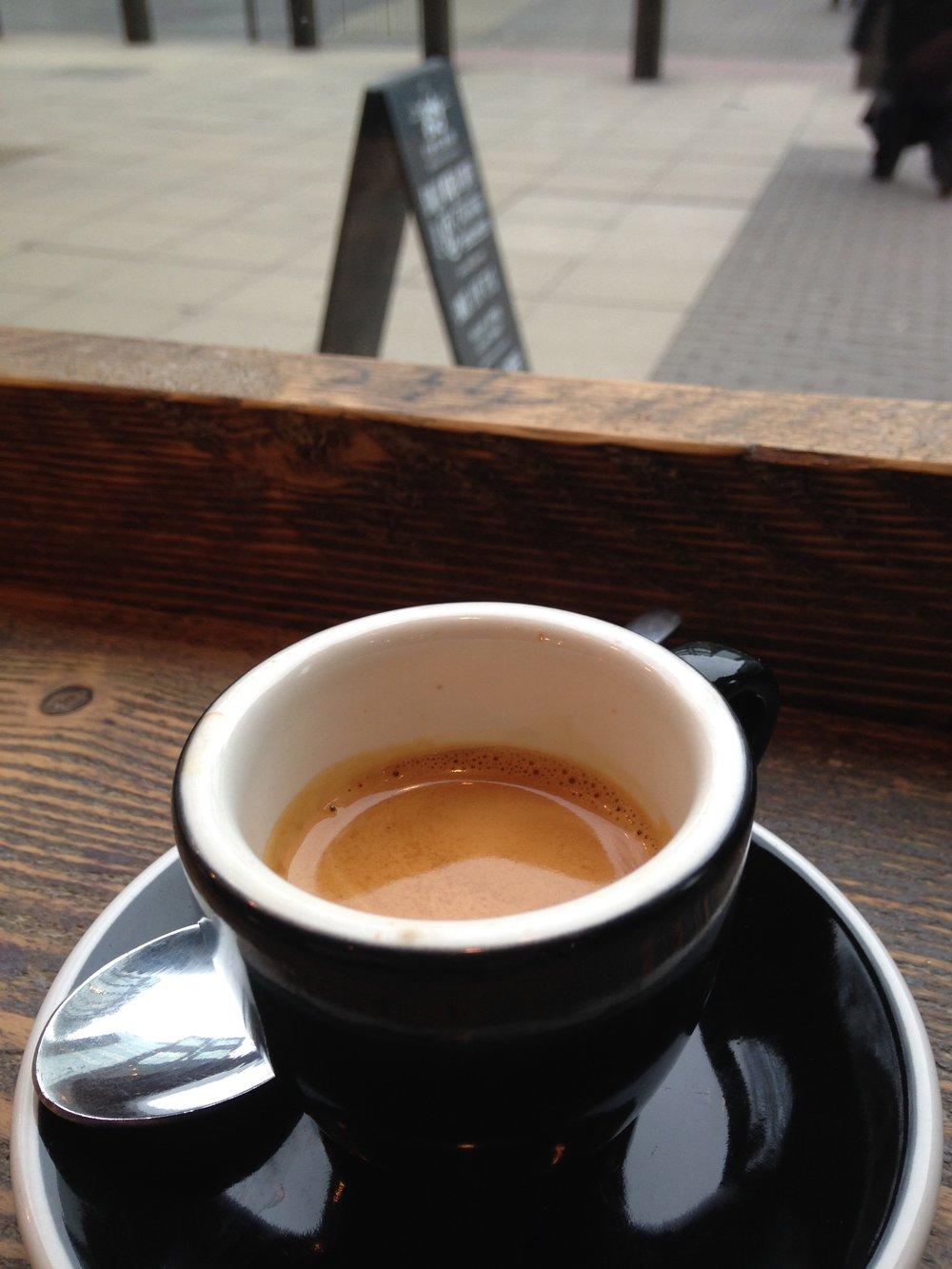 Yorks Birmingham Espresso.jpg