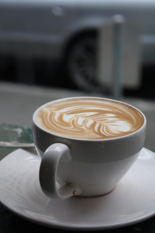 Latte Art Seattle.jpg