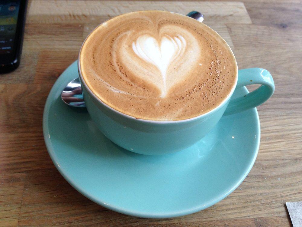 Steamhouse Coffee Leamington.JPG