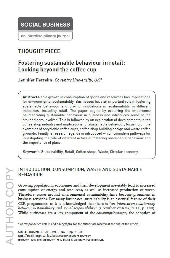 social business paper.png