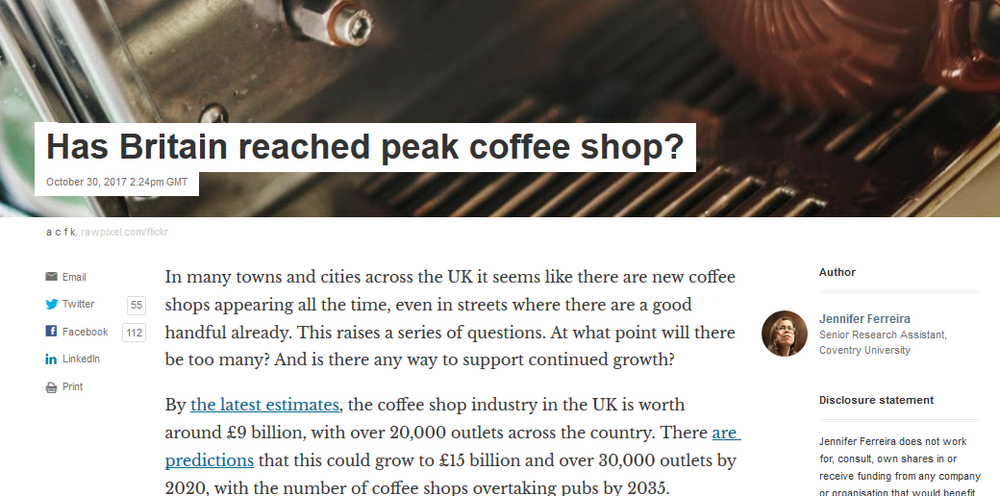 Has britain reached peak coffee shop article.png