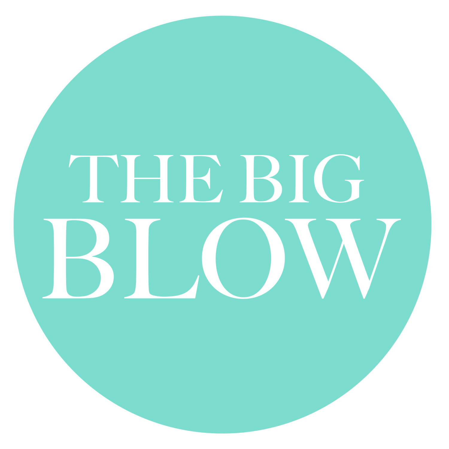 Image result for the big blow