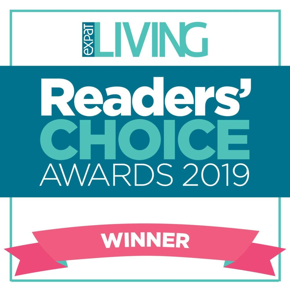 expat+living+readers+choice+award+2019