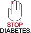 stopdiabetes.jpg