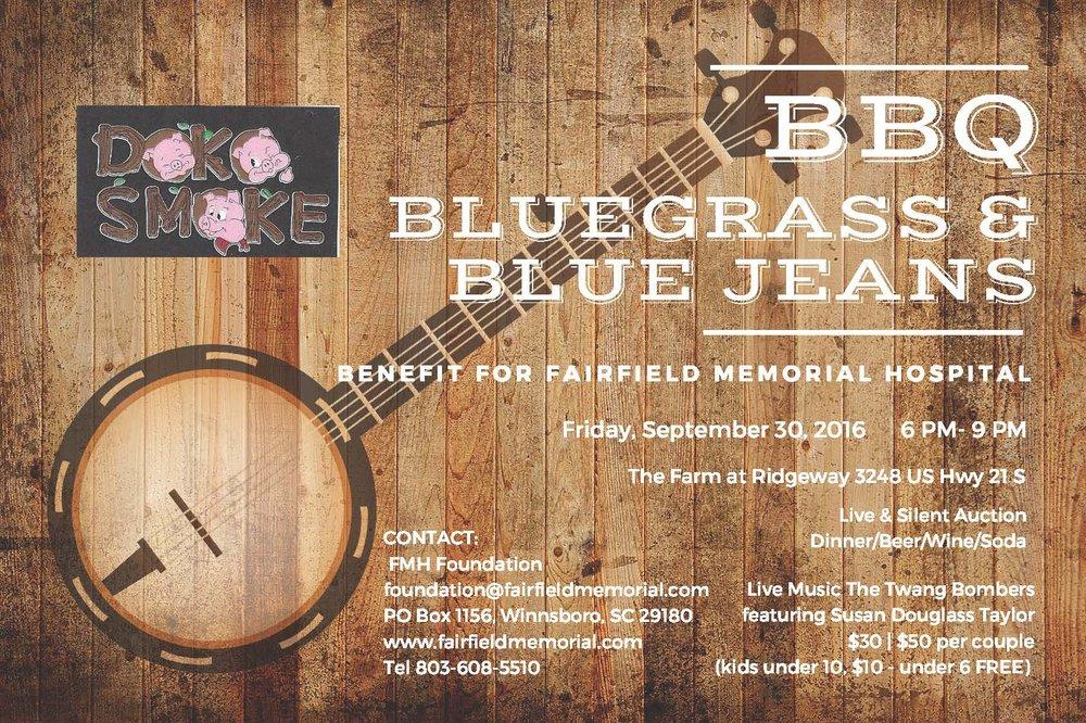 BBQ BLUE JEANS.jpg