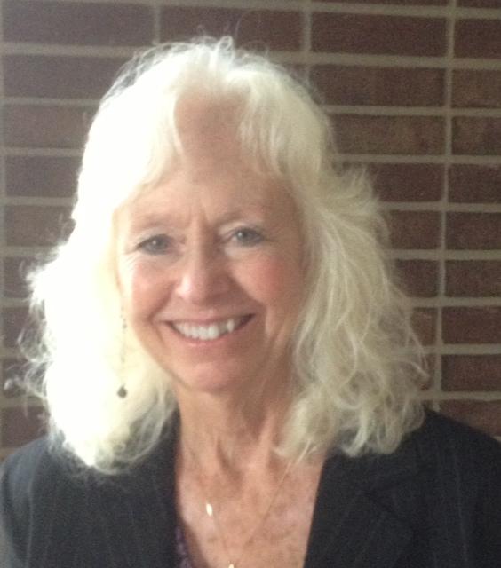 Dr. J. Lynne Douglass