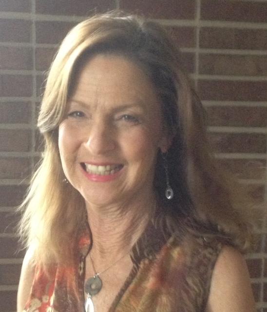 Pam Smith