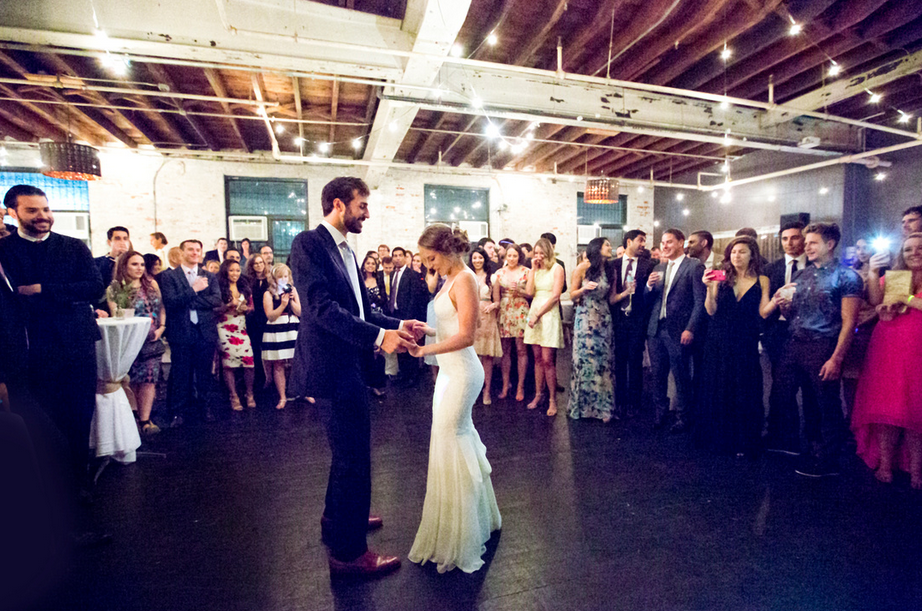 Loft172 Wedding June 2015(1).png