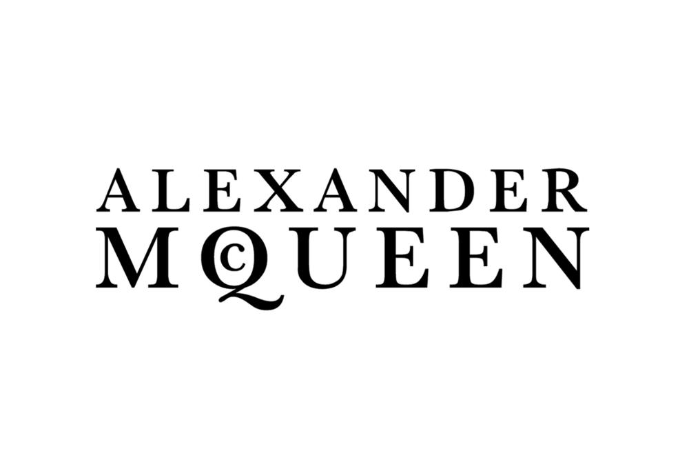 Alexander-McQueen-Logo-Design.png