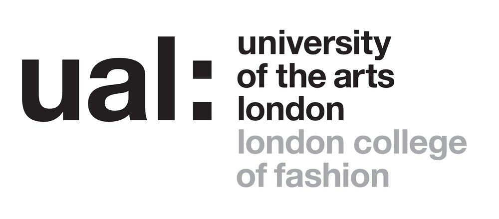 S716_London_College_of_fashion_logo.jpg