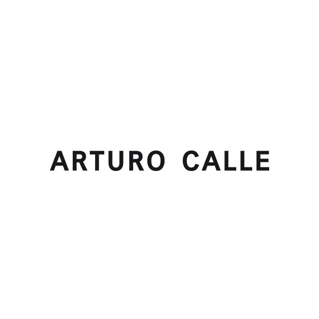 logo-arturo-calle.jpg