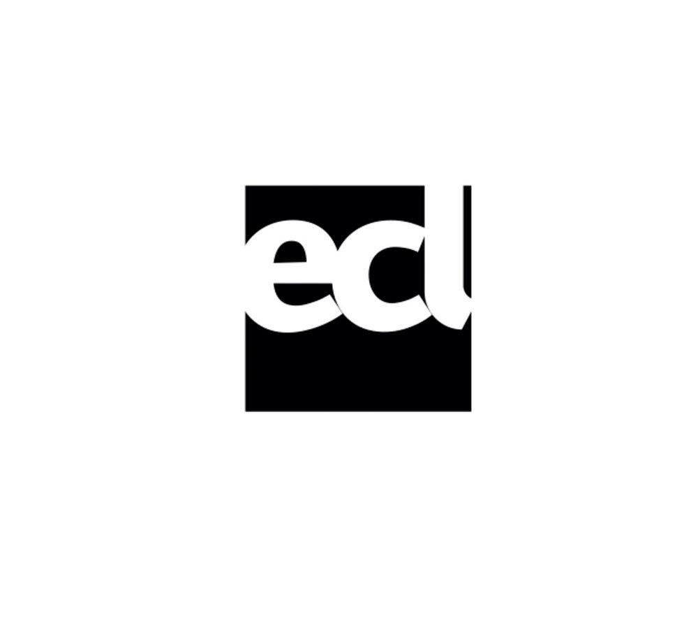 ecl.jpg