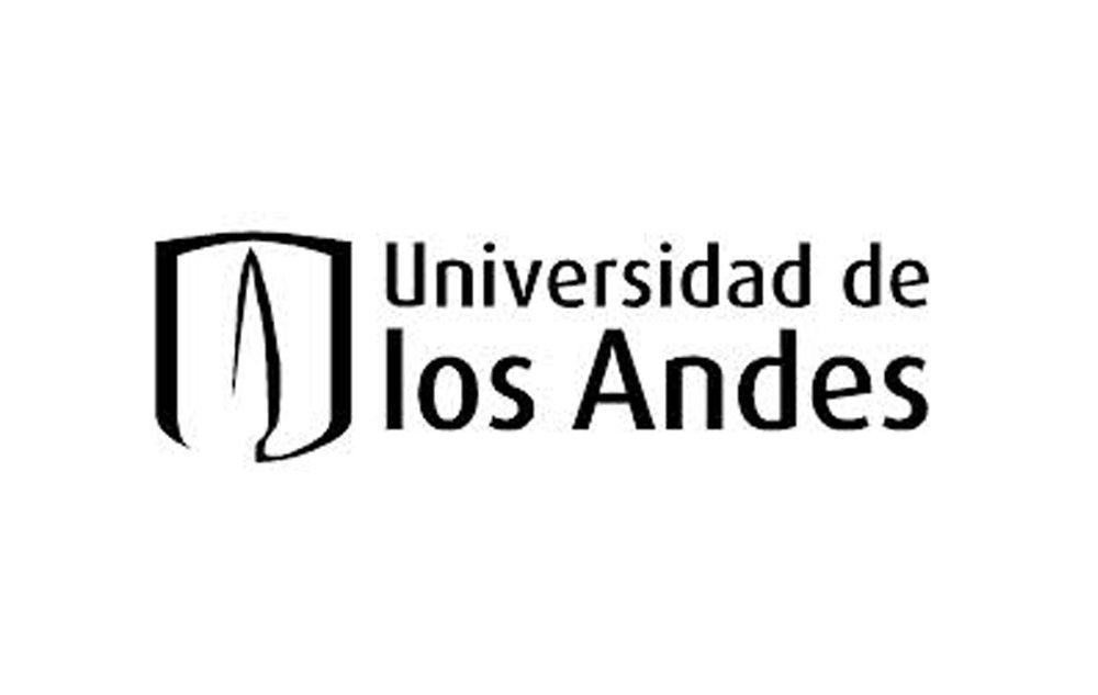 Universidad de los Andes.jpg
