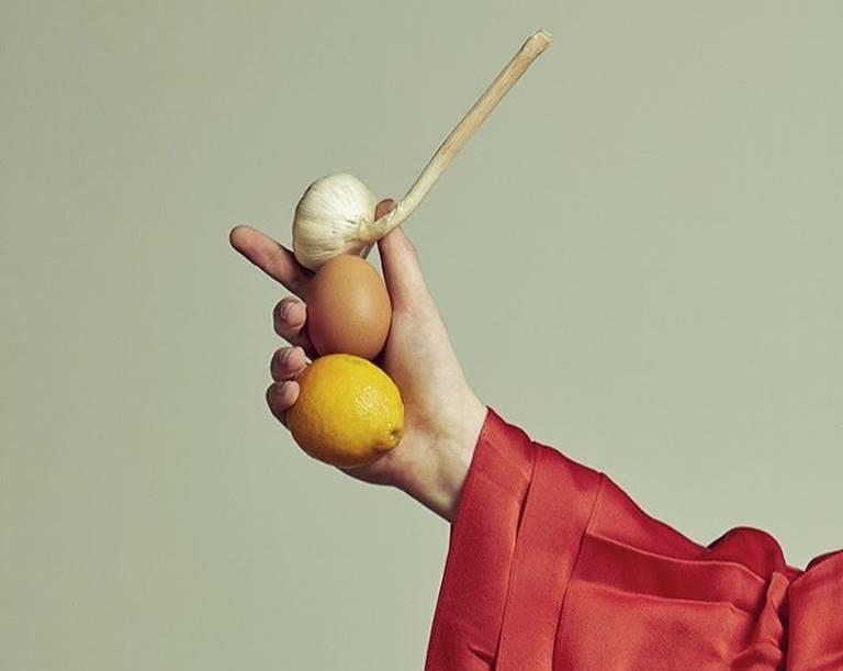 Eat a brain-healthy diet when working in fashion environments Fabian Hirose.jpg