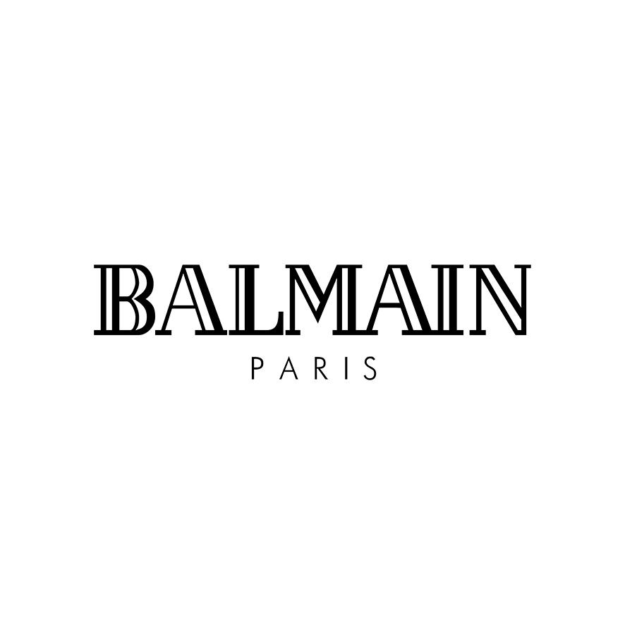balmain.png