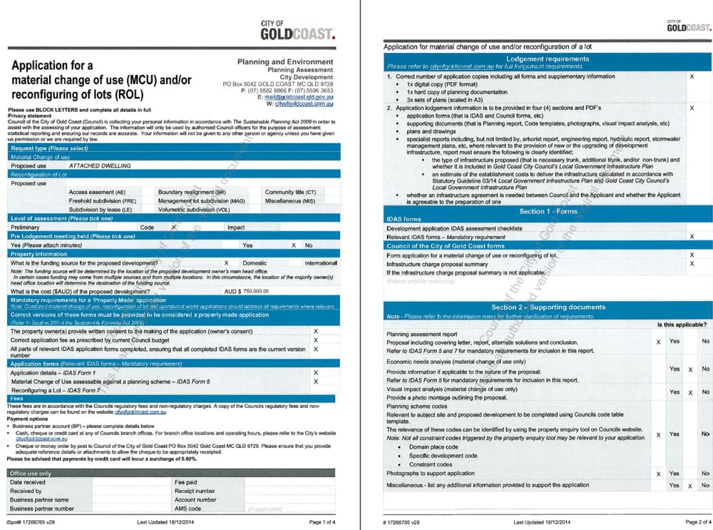 OPW Application Form.jpg