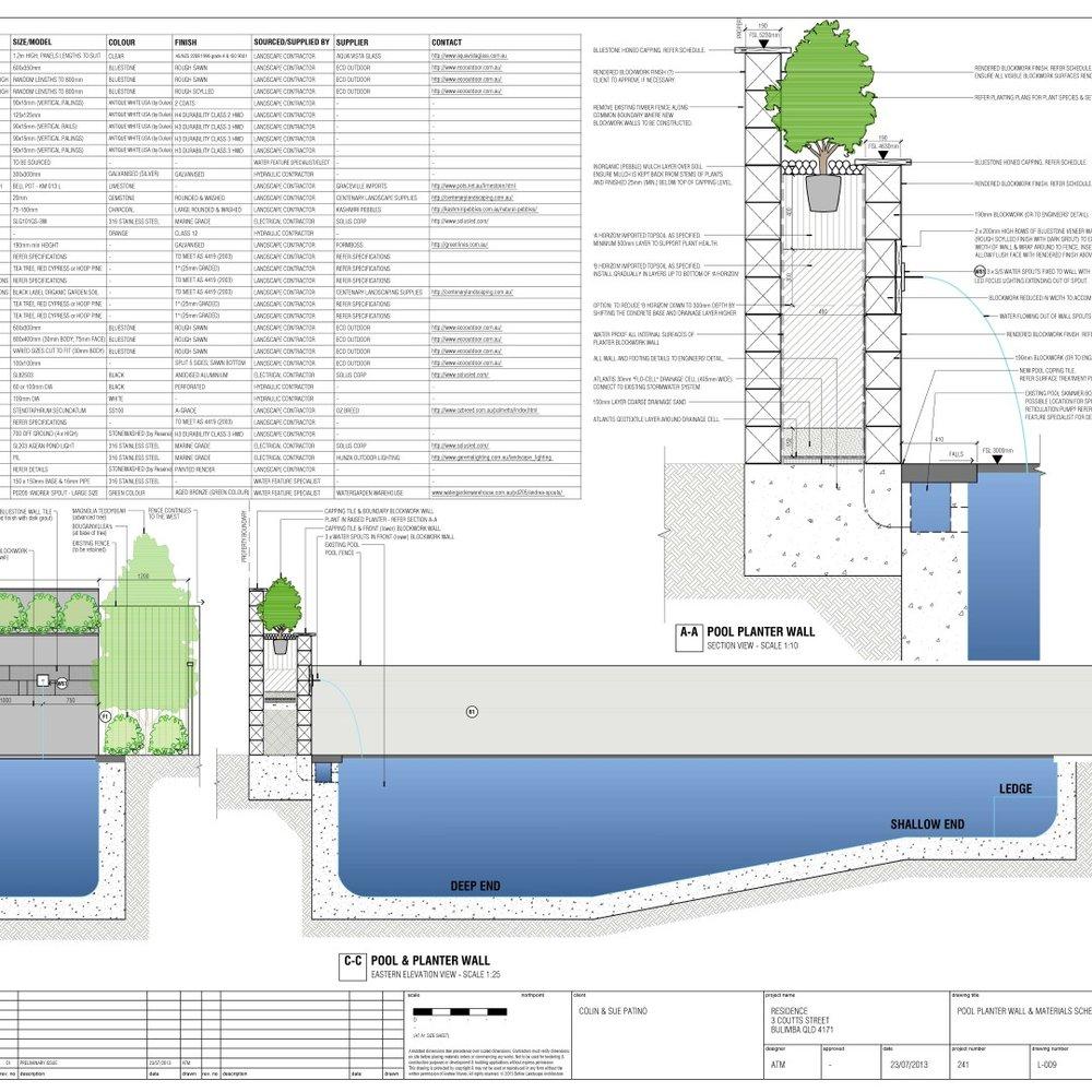 278-L-004-Landscape Surface Treatment Plan-Rev-02a (2) (Large).jpg