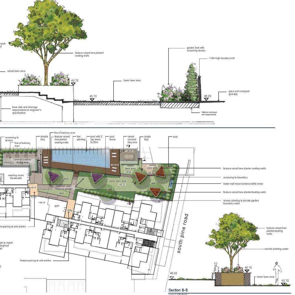 132-Landscape Concept Front Yard.jpg