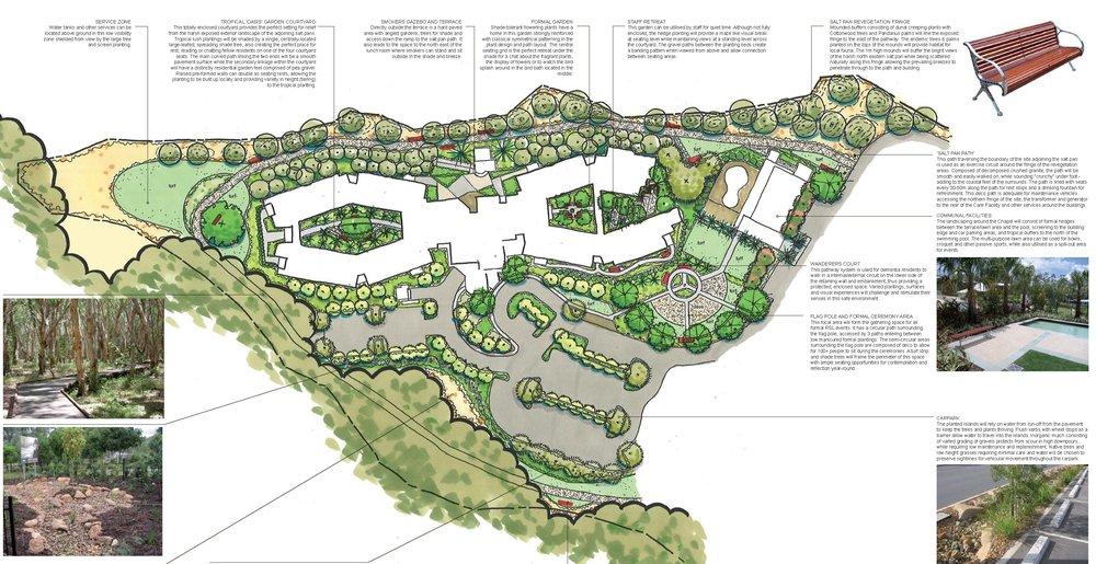 323-L-001-Landscape Concept Plan-Rev-01.jpg
