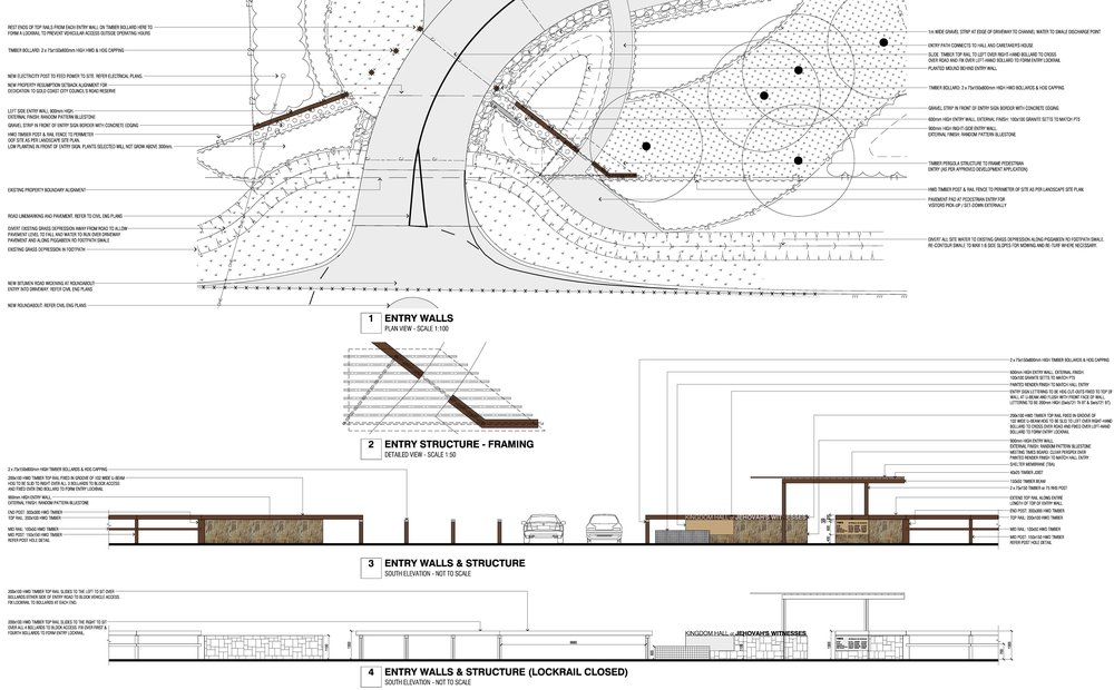 KH010-CV-L-011-Entry Wall & Structures Plan-Rev 01a.jpg