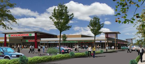 RET-006-Greenbank Shopping Centre.jpg