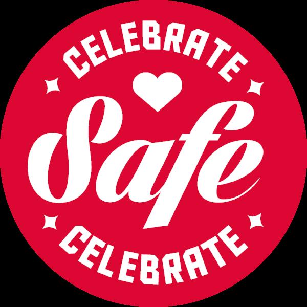 logo-celebrate_safe-algemeen.png