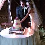 inn-weddings-27-150x150.png