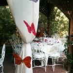 Inn-Wedding-pix-21-150x150.jpg