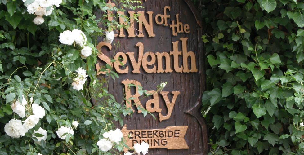 Inn-Sign_0.jpg