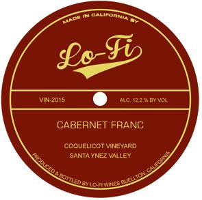 lo-fi-cabernet-franc.png