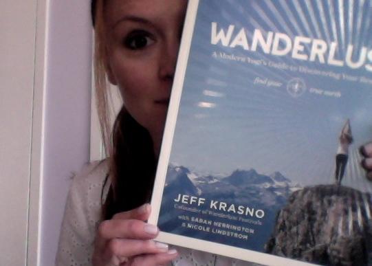 wanderlustbook1.jpg