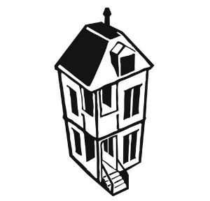 Tin House, Nonfiction:Distance -